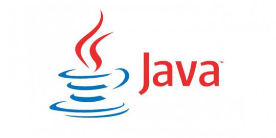 Java: convertire una data in un timestamp (Epoch format)