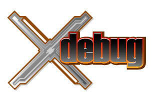 Installare XDebug in Ubuntu 14.04