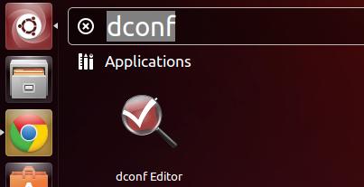 Ubuntu – Modificare formato ora