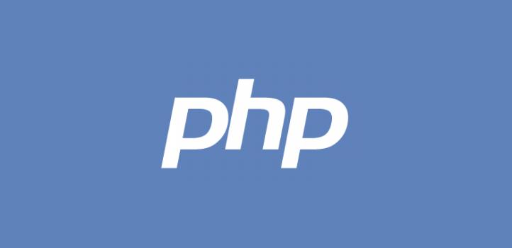 PHP – Da XML ad array
