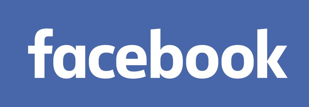 Facebook – Introduzione alle Graph API