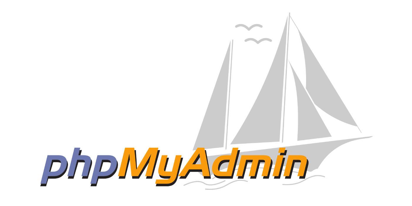Phpmyadmin – Disabilitare i popup per la creazione di nuove tabelle